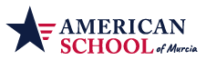 logo_american_school_of_murcia