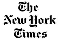 american_school_of_murcia_en_new_york_times