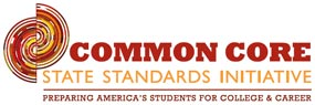 united_states_Common_Core_Standards