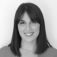 Isabel Torrecillas